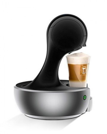 Krups Dolce Gusto Drop