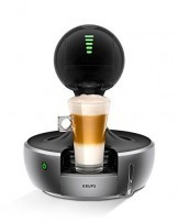 Krups Dolce Gusto Drop KP 350B