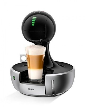 Krups Dolce Gusto Drop kaufen