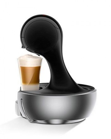 Dolce Gusto Drop kaufen