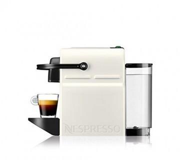 Nespresso Inissia Kaffeekapselmaschine