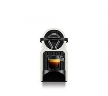 Nespresso Inissia kaufen