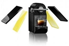 Krups Nespresso Pixie Clips XN3020