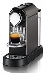 Krups Nespresso Citiz XN 720T