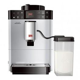 Melitta Caffeo Passione F53/1-101 Kaffeevollautomat - 1