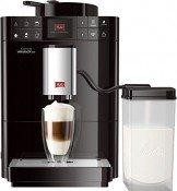 Melitta Caffeo Varianza F57/0-102 Kaffeevollautomat - 1