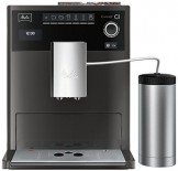 Melitta E970-205 Caffeo CI Kaffeevollautomat