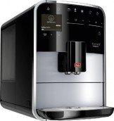 Melitta Caffeo Barista F 731-101 Premium Kaffeevollautomat