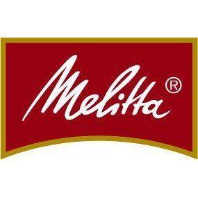 melitta-optima-100801-logo