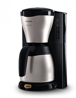 Philips HD7546/20 Gaia Filterkaffeemaschine kaufen