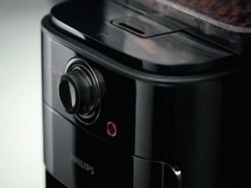 Philips filterkaffeemaschine kaufen