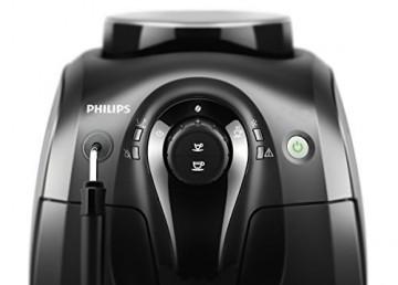 Philips 2000 Serie Kaffeevollautomat