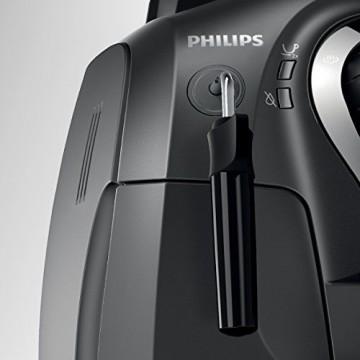 Philips HD8651/01 Kaffeevollautomat kaufen