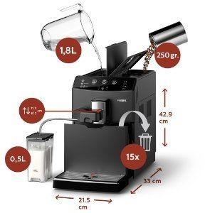 philips-hd8829-01-3000-serie-kaffeevollautomat