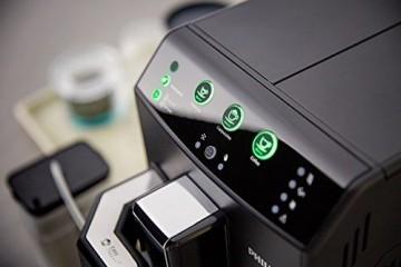 Philips HD8829/01 Kaffeevollautomat kaufen