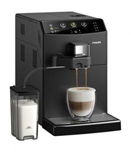 Philips HD8829/01 3000 Serie Kaffeevollautomat