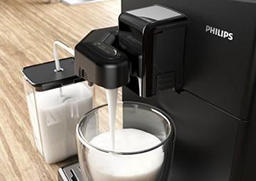 Philips HD8829/01 kaufen