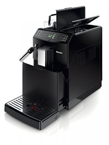 Philips Kaffeevollautomat kaufen