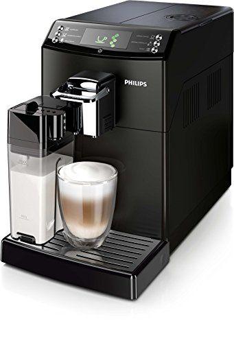 Philips HD8847/01 4000 Serie Kaffeevollautomat kaufen