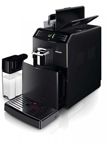 Philips Kaffeeautomat