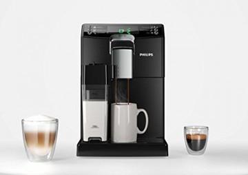 Philips 4000 Serie Kaffeevollautomat