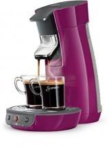 Philips Senseo Viva Café HD7825/72 kaufen