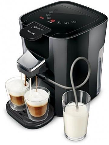 Philips Senseo Latte Duo HD7855/50 kaufen