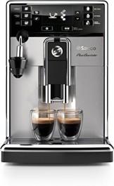 Saeco HD8924/01 PicoBaristo Kaffeevollautomat