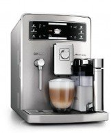 Saeco Xelsis HD8954/01 Kaffeevollautomat