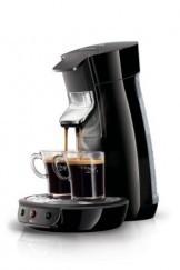 Senseo HD 7825 Viva Café