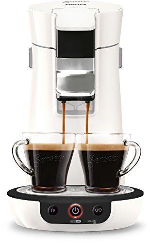Philips Senseo Viva Café HD7829/00 kaufen