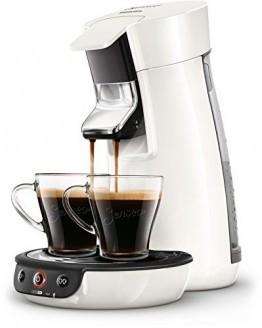 Senseo HD 7829 Viva Café