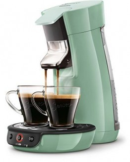 Philips Senseo Viva Café HD7829/10