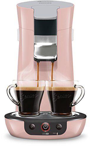 Philips Senseo Viva Café HD7829/30 kaufen