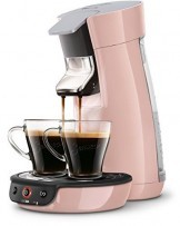 Philips Senseo Viva Café HD7829/30