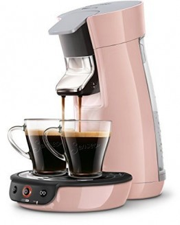 Philips Senseo Viva Café HD7829/30