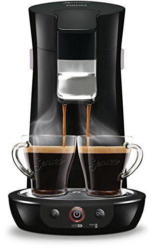 Philips Senseo Viva Café kaufen