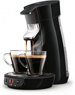 Philips Senseo Viva Café HD7829/60
