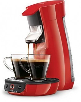 Philips Senseo Viva Café HD7829/80