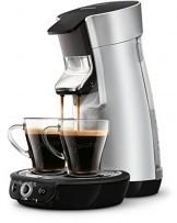 Senseo HD 7831 Viva Café