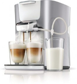 Senseo Latte Duo HD 7857