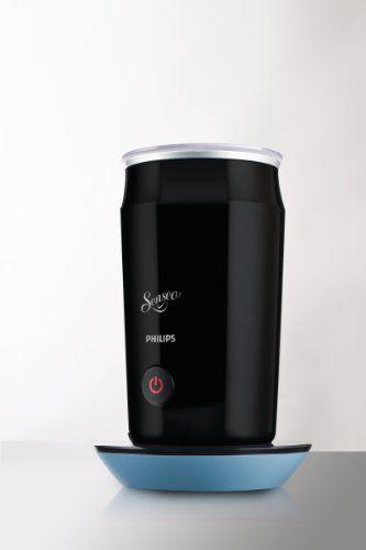 Philips Senseo Twist und Milk HD7874/60 kaufen