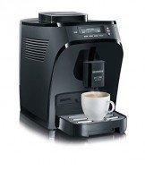 Severin Piccola semplice KV 8080 Kaffeevollautomat
