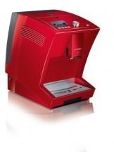 Severin S2+ KV 8025 Kaffeevollautomat