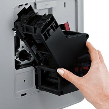 Siemens TE501501DE Kaffeevollautomat