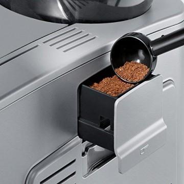 Siemens Kaffeevollautomat kaufen