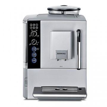 Siemens TE501501DE EQ.5 Kaffeevollautomat