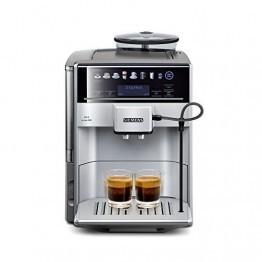 Siemens TE613501DE Kaffeevollautomat EQ.6 300