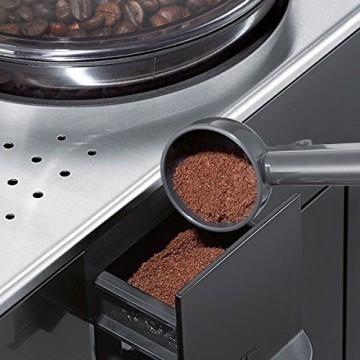 Siemens EQ.8 Kaffeevollautomat kaufen