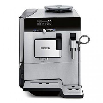 Siemens EQ.8 TE803509DE Kaffeevollautomat